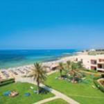 Villaggio Vacanze al mare Grecia