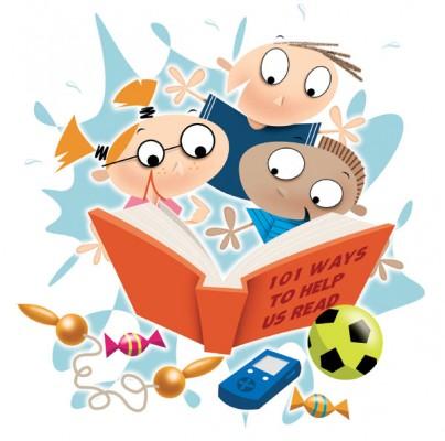 Libri per bambini in offerta sos casalinghe for Libri in offerta