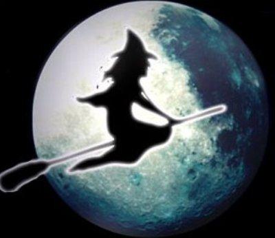 Dolcetto e Scherzetto di Halloween con Mistero