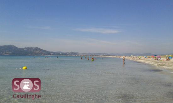 Costa Azzurra – Viaggio per famiglie