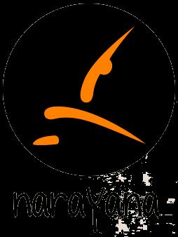 logo-narayana